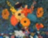 fakeflowers.jpg