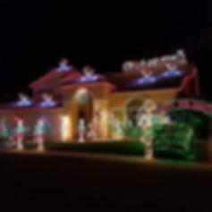 #getlitelectrical #getlit #holidaylighti
