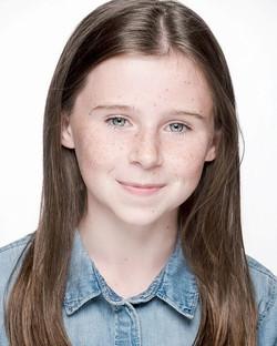 Ella Renshaw