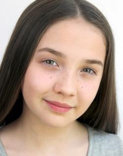 Jasmine Denyer