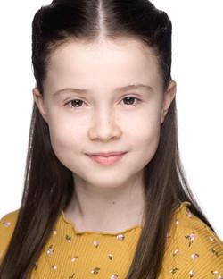Sophia Ally