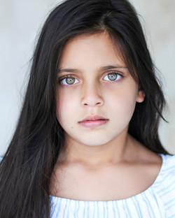 Isabella Polidoro Yahampath