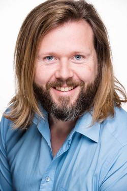 Andrew Mulquin