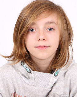 Illian Taylor