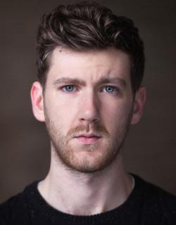 Oliver Parsons