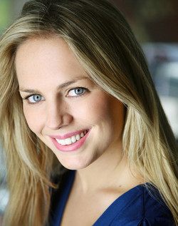 Hannah Templeton-Cox