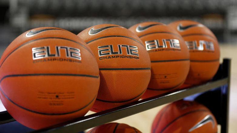 college-basketball-balls.jpg