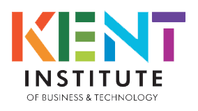 kent-institute-of-business-and-technolog