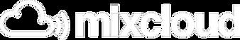 pngkey.com-mixcloud-logo-png-2763929.png