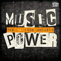 musicpowerartwork.jpg