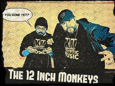 the12inchmonkeyspicnov.jpg