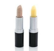 Lip Pumice and Vitamin E Stick