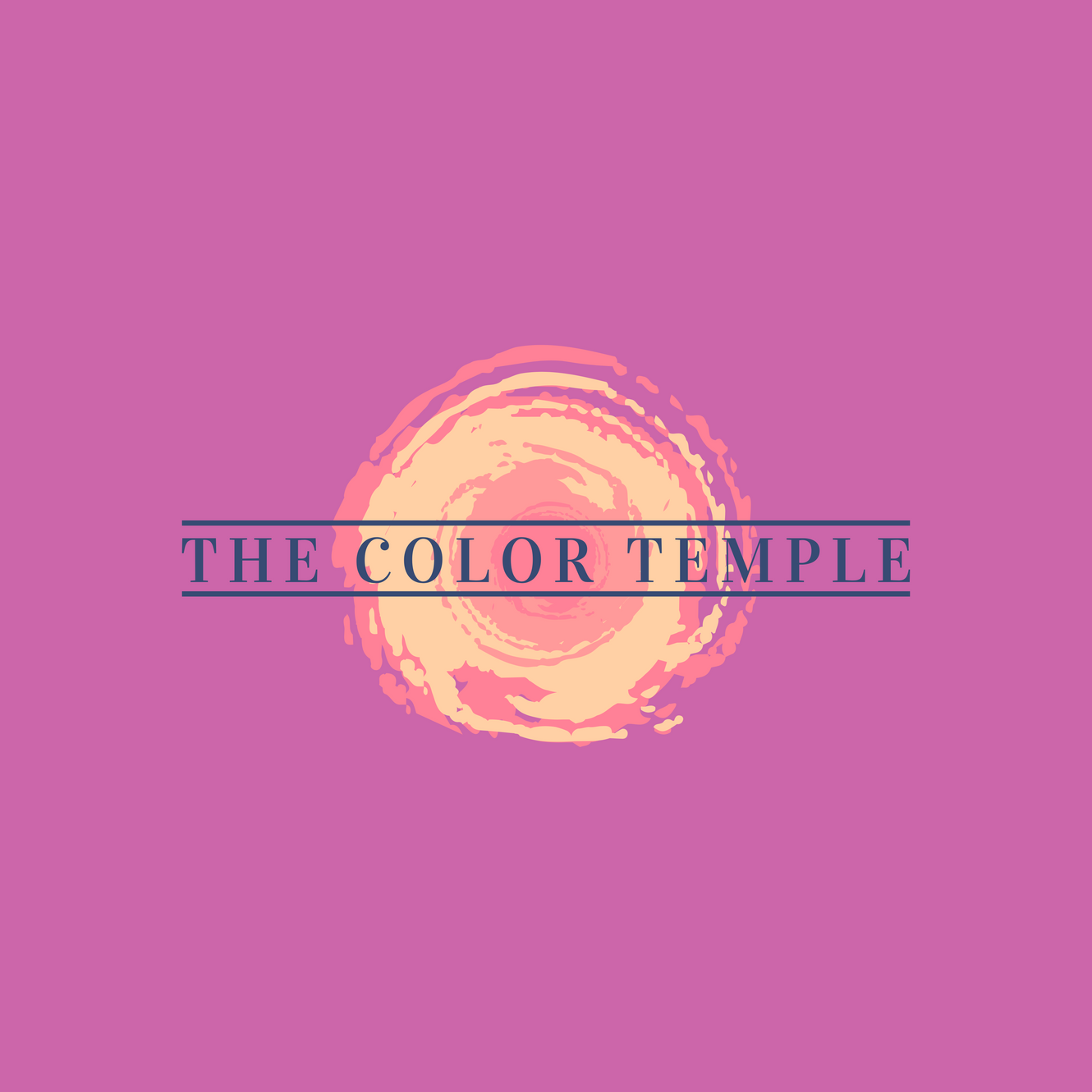 Vegan Makeup Sets and Brushes   The Color Temple