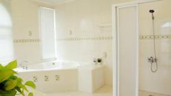 典雅天堂衛浴2