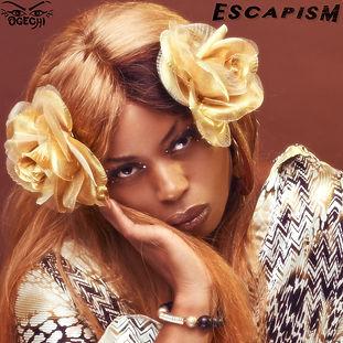 Ecapism EP Cover FINAL.jpg
