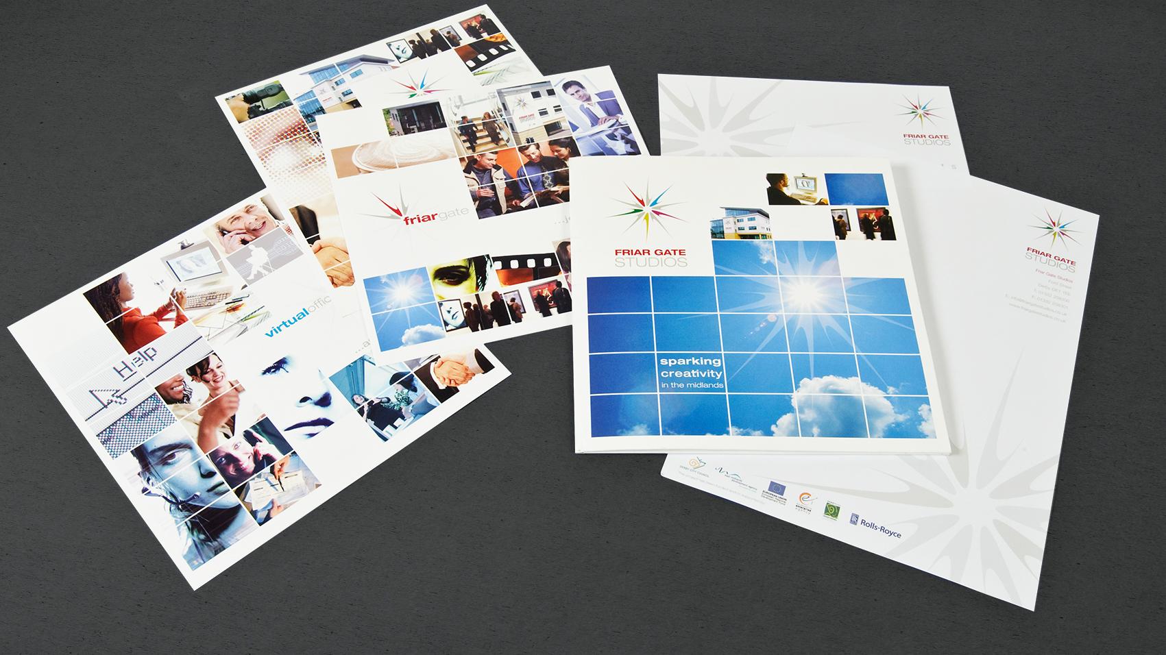 Brochure-Friargate-studios