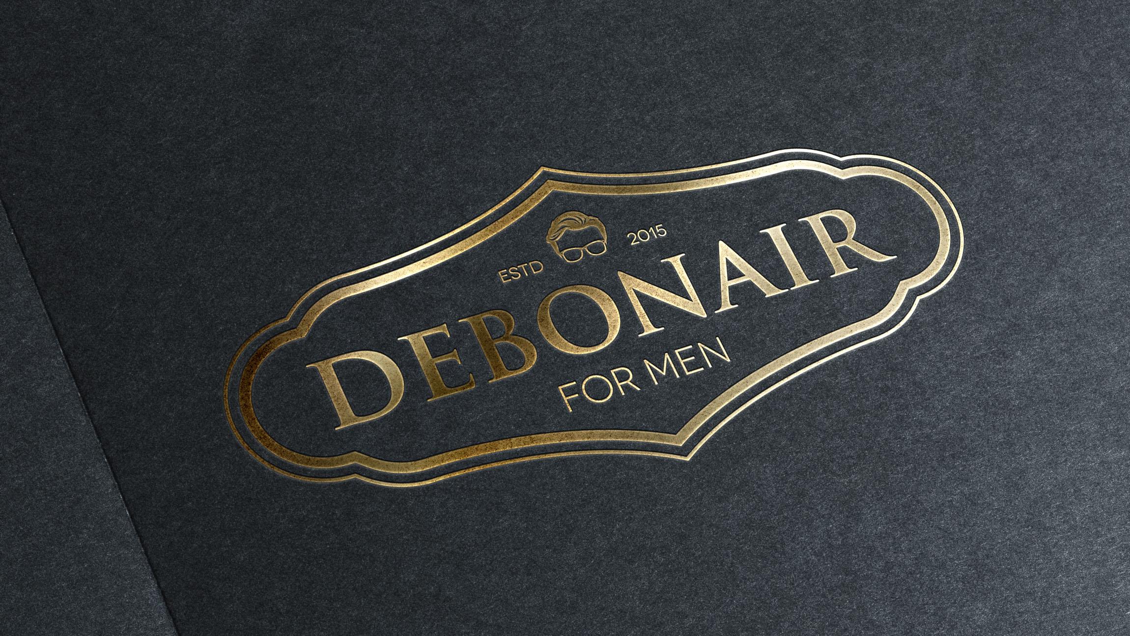 Logo-debonair-chosen