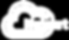 Netskrt Logo_Reverse.png