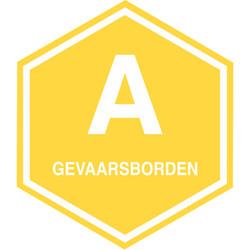 A GEVAARSBORDEN-JPG