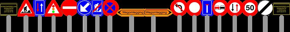 WERKBORDEN WEBSITE2.png