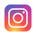 icons8-instagram-144.png