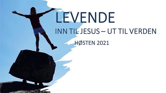Levende TEMABILDE HØSTEN 2021.jpg