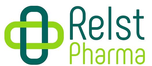 relst pharma logo 3.png