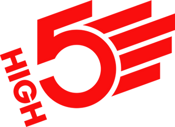 High5_Sports_Nutrition_Logo.png