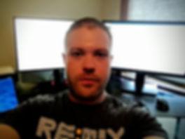 selfie2.jpg