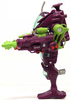Exo-Squad-Typhonus-S1-12.jpg