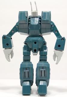 robotech-gladiator-6.jpg