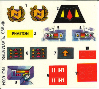 exo-squad-phaeton31.jpg