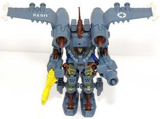 tech-wars-aerial-attack-3.jpg