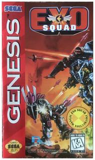 exo-squad-genesis-2.jpg