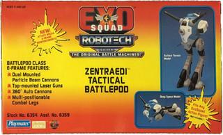 robotech-tactical-battle-pod-3.jpg
