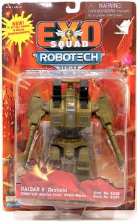 robotech-raidar-x-2.jpg