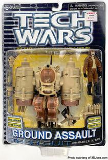 exo-squad-tech-wars-ground-assault-2.jpg