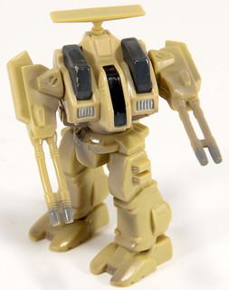 robotech-3-inch-raidar-x-civil-5.jpg