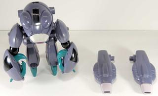 robotech-invid-shock-4.jpg