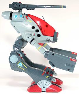 robotech-officers-battle-pod-10.jpg