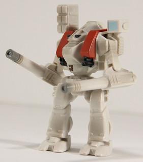 robotech-3-inch-excaliber-tacitcal7.jpg
