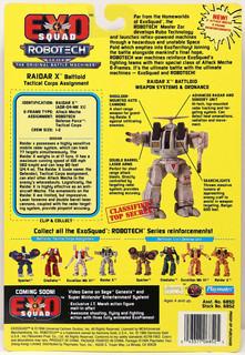 robotech-3-inch-raidar-x-tactical-2.jpg
