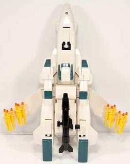 Robotech-veritech-2.jpg