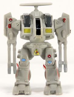 robotech-3-inch-raidar-x-tactical-7.jpg