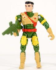 exo-squad-JT-Marsh-23.jpg