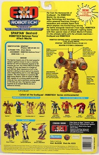 robotech-spartan-1.jpg