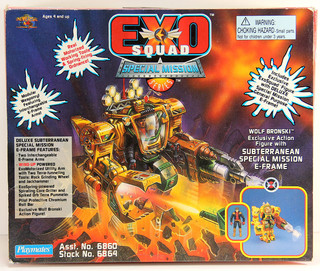 Exo-Squad-Special-Mission-Wolf-Bronski-4