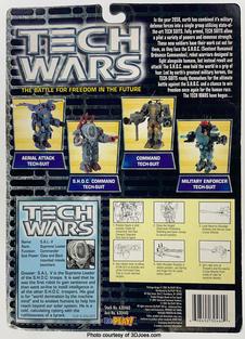 exo-squad-tech-wars-shoc-command-1.jpg