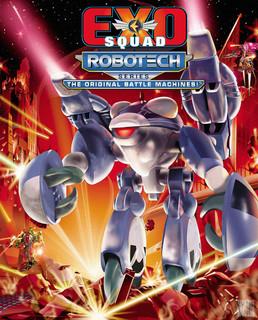 robotech-invid-shock-16.jpg
