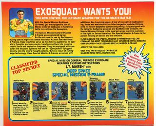 Exo-Squad-Special-Mission-JT-Marsh-5.jpg